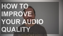 How To Improve Your Audio Quality By Using Auphonic