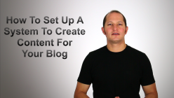 Are You Struggling With Creating Content For Your Website?