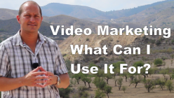 Video Marketing – How Can You Use It?