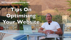 How To Have Your Website Optimised For SEO Correctly