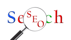 What Factors Lead to Effective SEO Work Now?