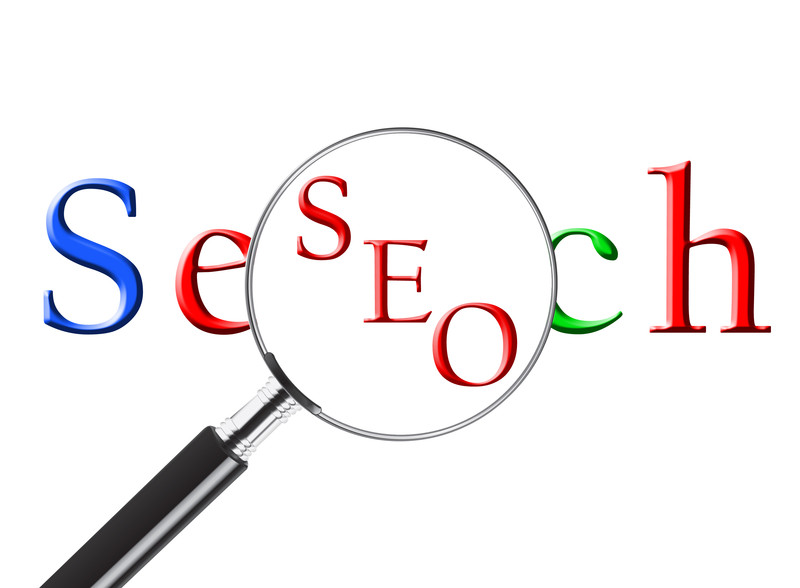 What Factors Lead to Effective SEO Work Now? AGY Innovative Marketing